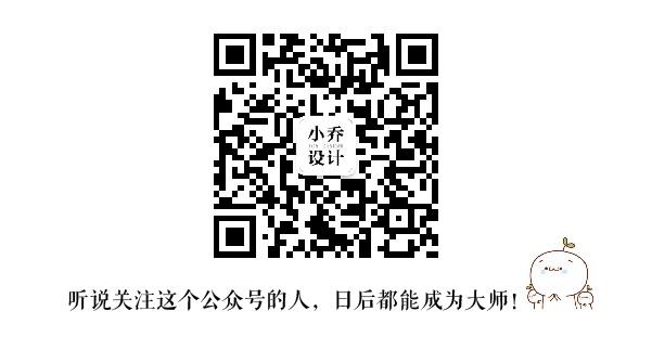 f_0839a8e415befc72b631b444d786a655.jpg