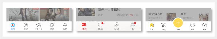 葡京娱乐棋牌官网 5