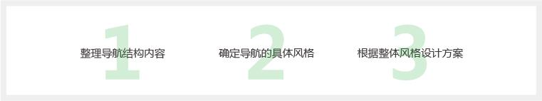 葡京娱乐棋牌官网 10