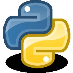 干货 | 学习Python的正确姿势